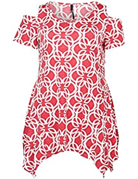 PAPRIKA - Camisas - para mujer