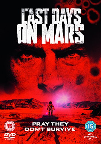 the-last-days-on-mars-dvd