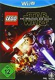 Lego Star Wars: Das Erwachen Der Macht [Importación Alemana]