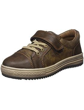 Conguitos Jungen Hi126814 Derby-Schuhe