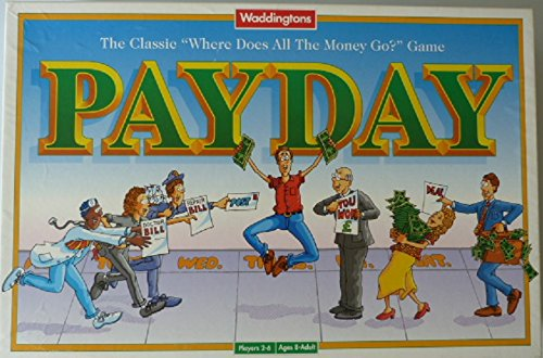 waddingtons-pay-day-vintage-1998