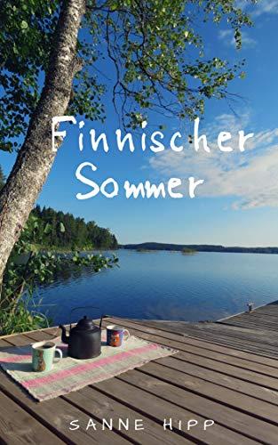 Finnischer Sommer -