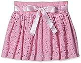 #2: 612 League Girls' Skirt