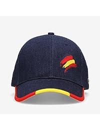 0372d0c3f2160 Amazon.es  Varios - Incluir no disponibles   Sombreros y gorras ...