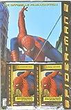 Spider Man 2 Die offizielle Film-Adaption Bild