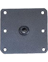 Springfield EC-7 x7 Mounting Base by Springfield
