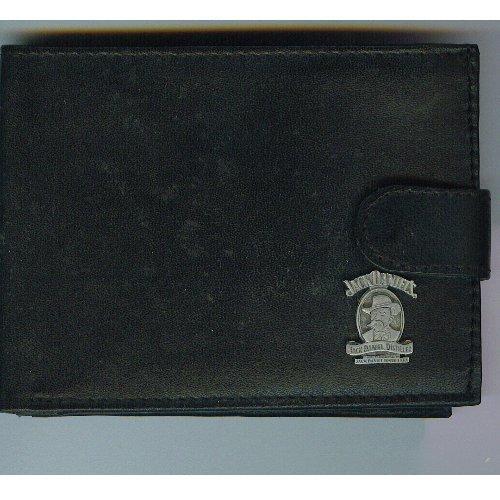 Jack Daniels (Mr) portafoglio [Apparel]
