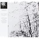 The White Ep by Agalloch
