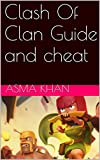 Clash Of Clan Guide and cheat