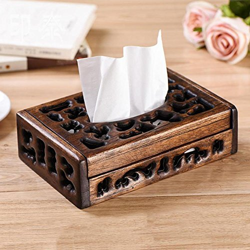 zjh-hotel-bathroom-preservative-tissue-boxes-wood-solid-wood-pumping-carts-simple-car-with-continent