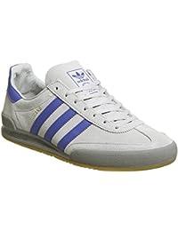 Suchergebnis auf Amazon.de für  Adidas Jeans - Sneaker   Herren ... 67cabda116