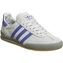 purchase cheap 0659a 27e5a Suchergebnis auf Amazon.de für: Adidas Retro Schuhe