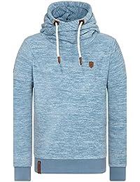 Suchergebnis auf Amazon.de für  Naketano - Planet-Sports   Pullover ... ac1e0a47aa