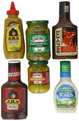 saucy-bbq-special-includes-jrs-main-event-mustard-340-g-bulls-eye-bbq-original-sauce-510-g-jrs-chipo