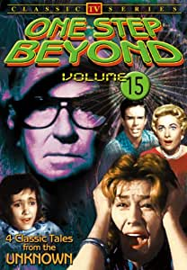 download one step beyond 1959 movie watch streaming