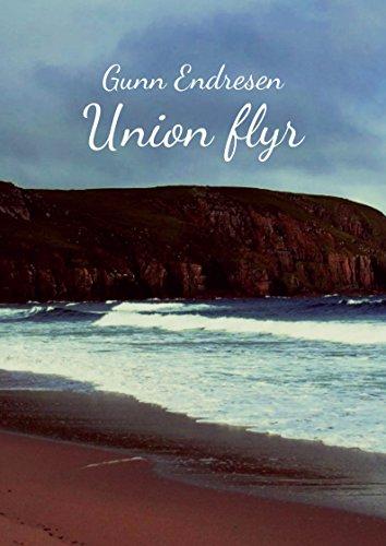 Union flyr (Norwegian Edition)