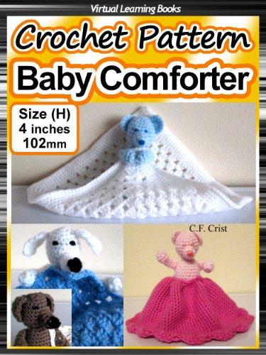 Amigurumi Cat Jeremy Free Crochet English Pattern | Knitted cat ... | 500x375