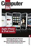 Image de Apple iPhone & iPod touch ganz einfach