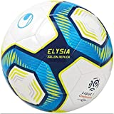Uhlsport Elysia Officiel-Ballons
