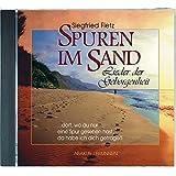 Spuren im Sand, 1 CD-Audio