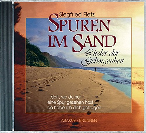 spuren-im-sand-1-cd-audio