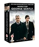 Picture Of Inspector George Gently - Series 1-8 Box Set [DVD]