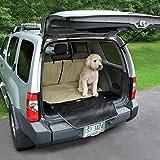 Kurgo Kofferraum-Schutz für Hunde