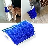 LB Trading Cat - Cepillo de limpieza para el pelo