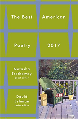 best-american-poetry-2017-english-edition