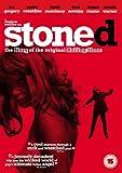 Stoned [Edizione: Regno Unito]