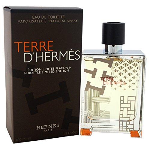 hermes-terre-dhermes-colonia-100-ml