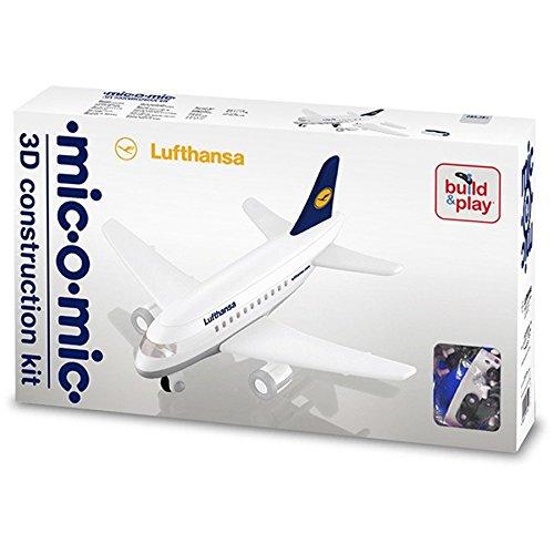 mic-o-mic-3189254-kit-de-construction-jet-moyen-lufthansa