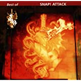 Snap! Attack Best of