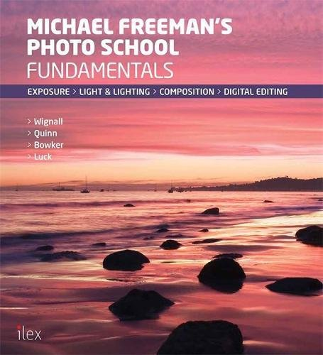 michael-freemans-photo-school-fundamentals