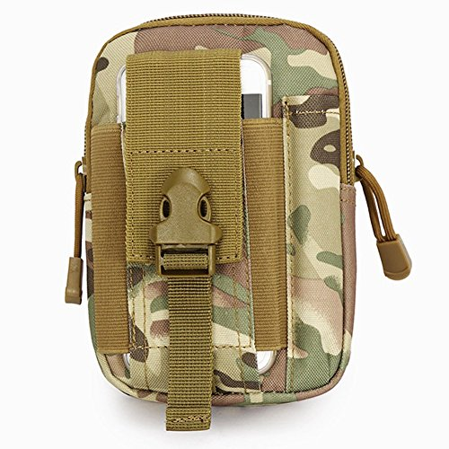 aiyuda-outdoor-tactical-molle-pouch-edc-utility-gadget-belt-waist-bag-with-cell-phone-holster-holder