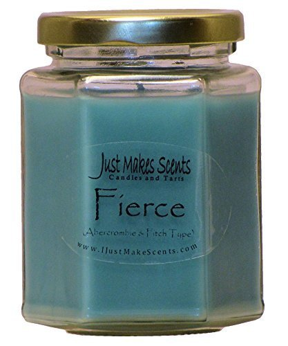 fierce-abercrombie-fitch-type-scented-blended-soy-candle-by-just-makes-scents-by-just-makes-scents