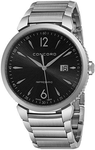 Concord 0320325