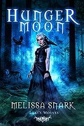 Hunger Moon: Loki's Wolves (Ragnarok: Doom of the Gods Book 2) (English Edition)