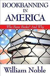 Bookbanning in America