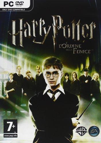 harry-potter-lordine-della-fe