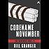Codename November: Agent Devereaux #1 (The November Man)