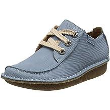 0768a8f533 Suchergebnis auf Amazon.de für: Clarks Schuhe Damen