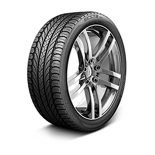 kumho-ecsta-pa31-performance-radial-tire-195-60r16-89v-by-kumho