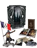 Assassin's Creed Unity Notre Dame Edition Ps4