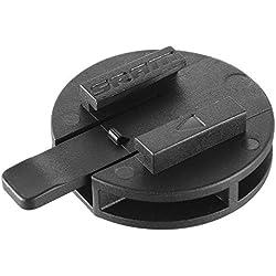 SRAM Adaptador Soporte Gps Quickview 31,8 Carretera (Para 605/705)