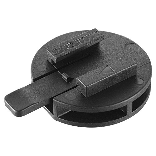 SRAM Adapter Quickview Mehrfarbig, STANDARD Garmin-adapter
