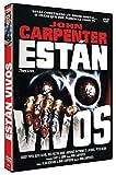 Están Vivos  DVD  1988 They Live