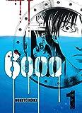 6000 Vol.1