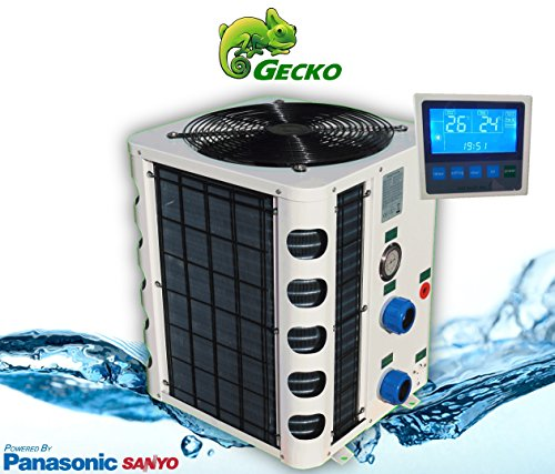 pompe-a-chaleur-piscine-131-kw-jusqua-90-m3-telecom-a-distance-compresseur-panasonic-sanyo-performan