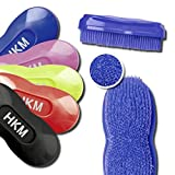 HKM 86140141 Wonderbrush, M, sortiert